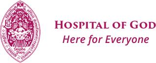 Hospital of God Grant