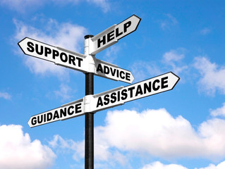 IDAS help trades people recognise abuse & signpost support