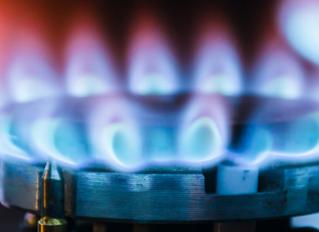 Gaslighting, what is it?