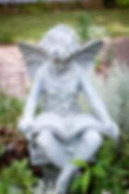 garden angel.jpg