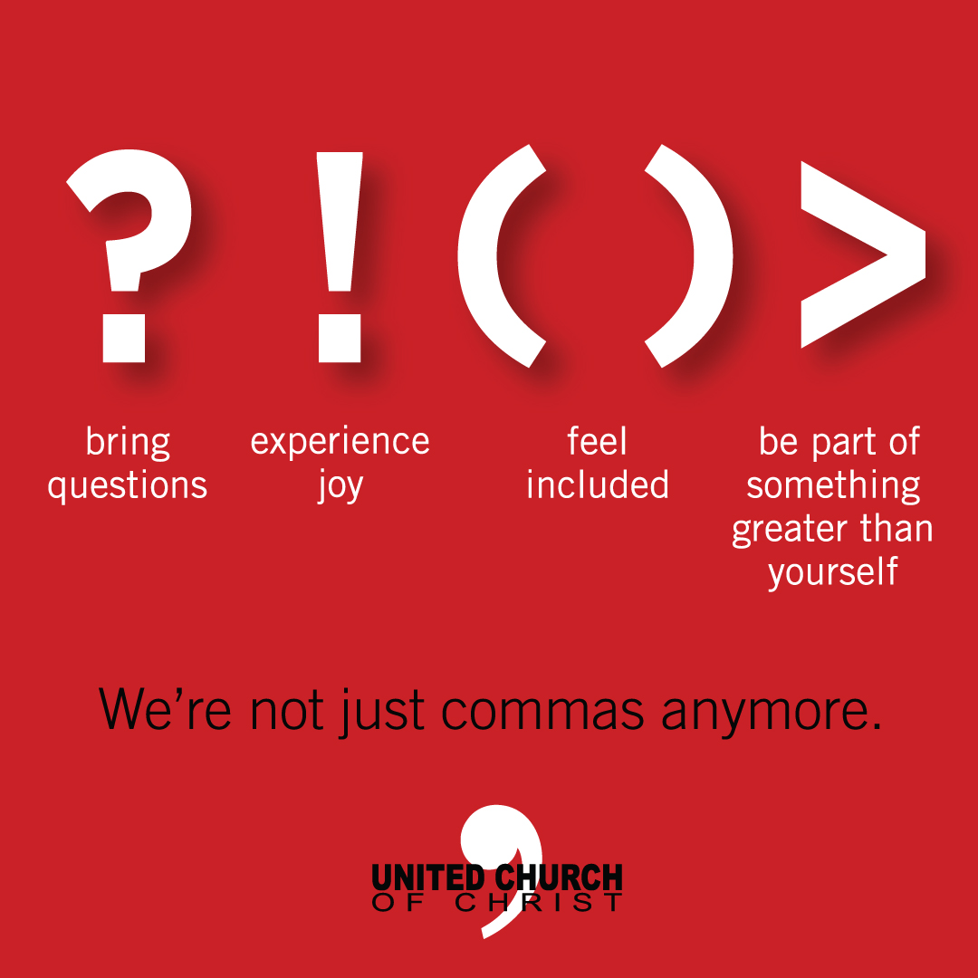Punctuation-web