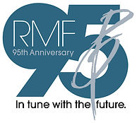 RMF_95_Logo_color.jpg
