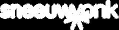 Logo-Stichting-Sneeuwvonk.png