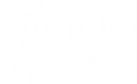 SneeuwVonk_logo.png