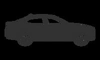 sedan-512.png