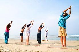 k-in-yogaclass2.jpg