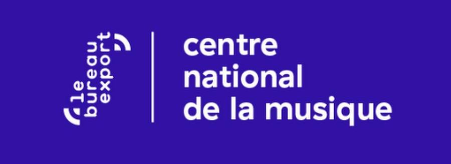 Le Centre national de la musique (CNM)