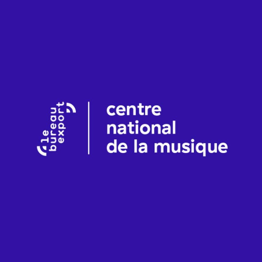 法国国家音乐中心