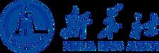 Xinhua_Logo.png