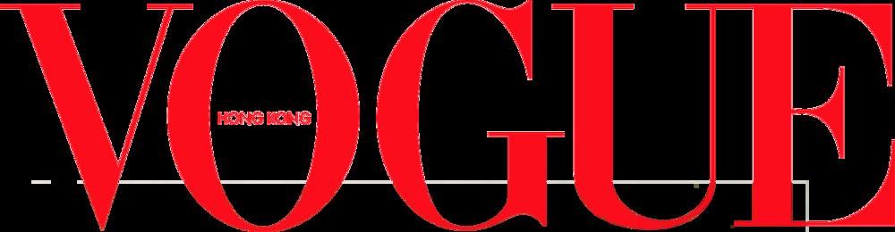 美国百年时尚杂志
