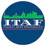 Italian Arts Foundation Hong Kong.jpg