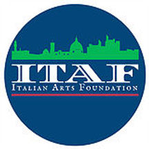 Italian Arts Foundation Hong Kong.jpg