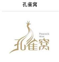 雀之恋、孔雀窝、YES艺考-3.jpg