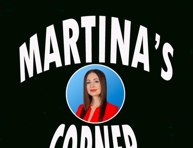 """""""玛蒂娜之角""""采访总部-瑞士蒙特勒爵士音乐节CEO"""