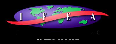 国际节日和活动协会