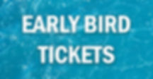 Early-Bird-Tickets.jpg