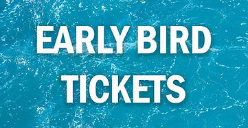 Early-Bird-Tickets.jpg