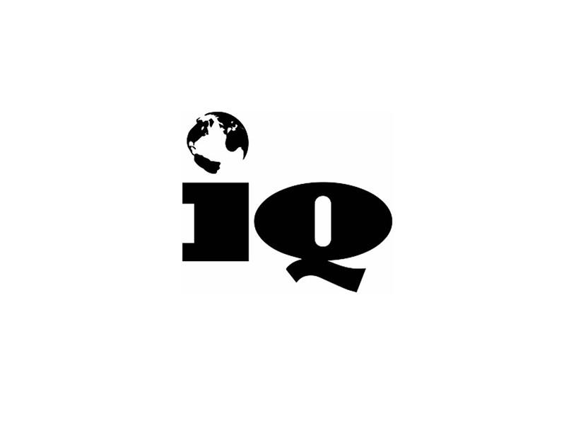 英国IQ杂志