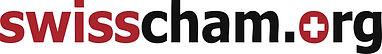 swisscham logo.jpg