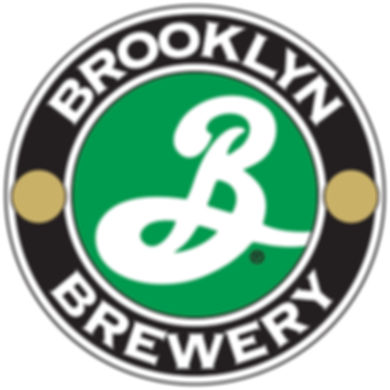 Brooklyn Brewery Logo-1.jpg