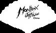 mjfc fan logo