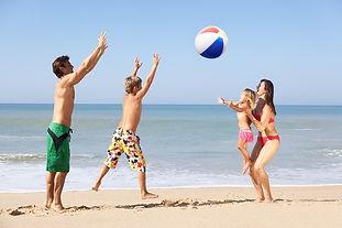 Beach-Activities-With-Kids.jpg