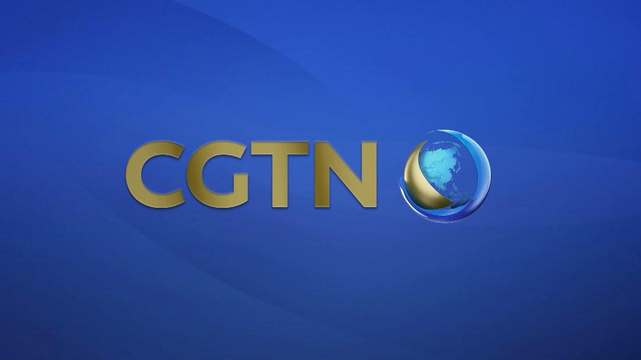 中国国际电视台