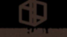 徽意logo【转曲】(3).png