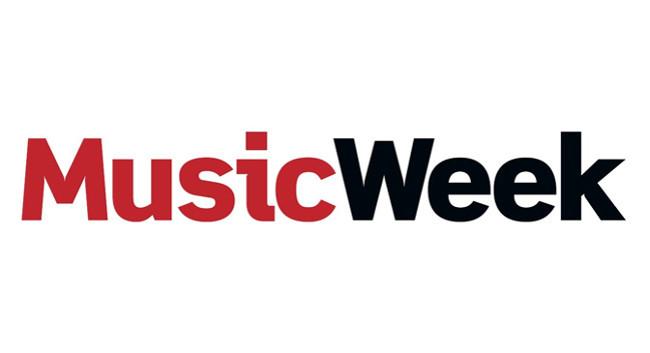 《音樂一周》