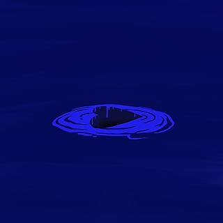 BlueArt.png