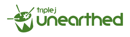 Unearthed Logo.png