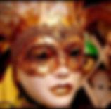 1324562787_venetian-masks-1.jpg