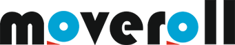moveroll-logo.png