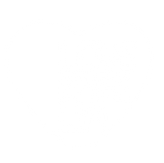 whute-heart.png