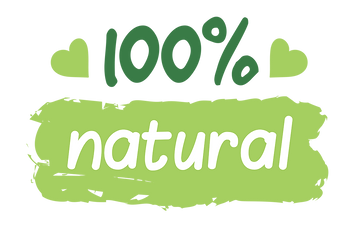 natural-label.png