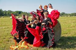 Flamenco Surazh 2012_2