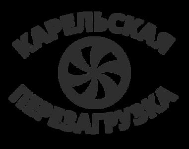 logo-kar-regub.png