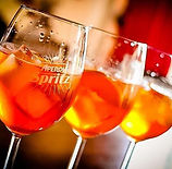 how-the-aperol-spritz-became-italys-favo