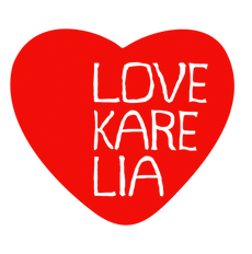 logo-red-heart.png