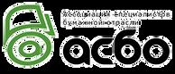 asbo-logo.png