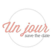 logo un jour save the date.jpg