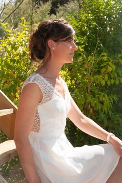 mariage Morbihan