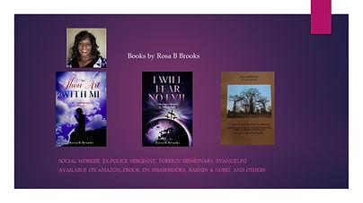 books by Rosa.jpg