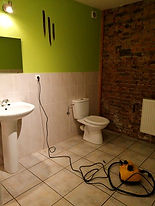 Covid nettoyage sanitaire santé