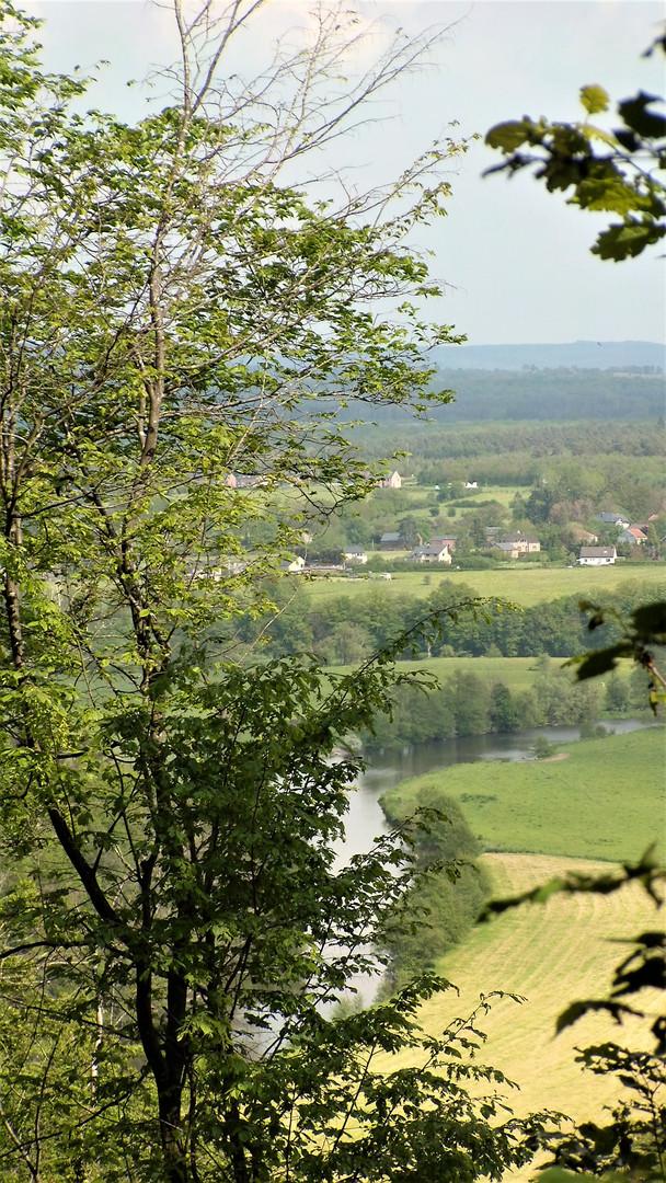 La_Vallée_de_l'Ourthe.JPG