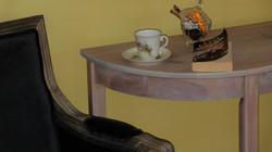 Pause_café_Marie-Anne_Depierreux