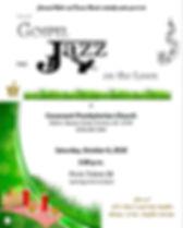 Gospel Jazz-Ushers 2018.JPG
