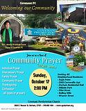 CPC Community Prayer- 10-17-21.jpg