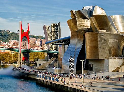 art-scene-bilbao-attractions.jpg