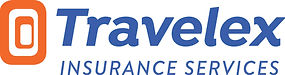 Travelex-Logo_colour_RGB.jpg